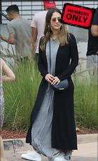 Celebrity Photo: Jessica Alba 2020x3316   1.7 mb Viewed 1 time @BestEyeCandy.com Added 87 days ago