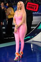 Celebrity Photo: Nicki Minaj 2400x3602   1.4 mb Viewed 0 times @BestEyeCandy.com Added 30 days ago