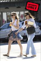 Celebrity Photo: Jennifer Garner 2780x4170   2.2 mb Viewed 0 times @BestEyeCandy.com Added 2 days ago