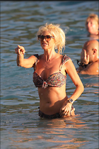 Celebrity Photo: Victoria Silvstedt 1280x1920   314 kb Viewed 47 times @BestEyeCandy.com Added 91 days ago