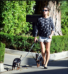 Celebrity Photo: Elisabetta Canalis 1200x1310   287 kb Viewed 43 times @BestEyeCandy.com Added 732 days ago