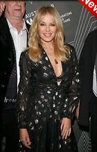 Celebrity Photo: Kylie Minogue 2745x4302   852 kb Viewed 19 times @BestEyeCandy.com Added 5 days ago