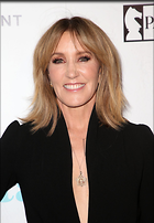 Celebrity Photo: Felicity Huffman 1200x1732   214 kb Viewed 50 times @BestEyeCandy.com Added 220 days ago