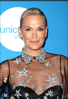 Celebrity Photo: Molly Sims 1200x1758   346 kb Viewed 28 times @BestEyeCandy.com Added 29 days ago