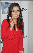Celebrity Photo: Danica McKellar 1200x1912   222 kb Viewed 33 times @BestEyeCandy.com Added 65 days ago