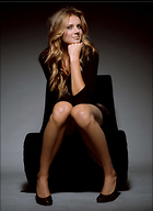 Celebrity Photo: Daniela Hantuchova 3442x4719   714 kb Viewed 78 times @BestEyeCandy.com Added 127 days ago