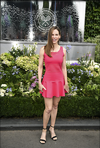 Celebrity Photo: Hilary Swank 1800x2677   1.1 mb Viewed 100 times @BestEyeCandy.com Added 177 days ago