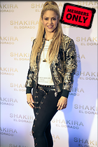 Celebrity Photo: Shakira 3840x5760   2.3 mb Viewed 3 times @BestEyeCandy.com Added 176 days ago
