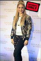 Celebrity Photo: Shakira 3840x5760   2.3 mb Viewed 2 times @BestEyeCandy.com Added 90 days ago