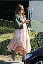 Celebrity Photo: Jessica Alba 15 Photos Photoset #384544 @BestEyeCandy.com Added 32 days ago