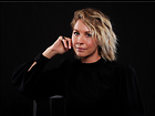 Celebrity Photo: Jenna Elfman 3000x2250   555 kb Viewed 48 times @BestEyeCandy.com Added 189 days ago