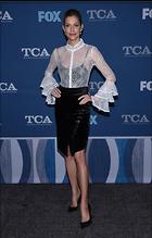 Celebrity Photo: Tricia Helfer 1200x1880   284 kb Viewed 44 times @BestEyeCandy.com Added 15 days ago