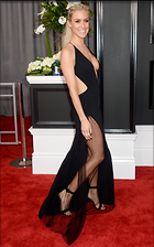 Celebrity Photo: Kristin Cavallari 2100x3365   1,108 kb Viewed 36 times @BestEyeCandy.com Added 17 days ago
