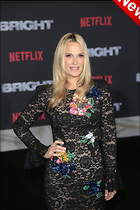 Celebrity Photo: Molly Sims 1200x1800   237 kb Viewed 4 times @BestEyeCandy.com Added 17 hours ago