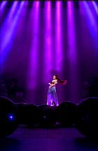 Celebrity Photo: Ariana Grande 1335x2048   306 kb Viewed 4 times @BestEyeCandy.com Added 77 days ago