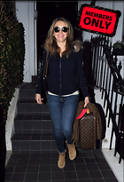 Celebrity Photo: Elizabeth Hurley 2200x3229   2.1 mb Viewed 1 time @BestEyeCandy.com Added 65 days ago