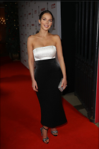 Celebrity Photo: Helen Flanagan 1200x1797   131 kb Viewed 30 times @BestEyeCandy.com Added 70 days ago