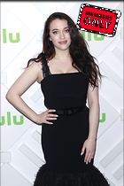 Celebrity Photo: Kat Dennings 2400x3600   1.6 mb Viewed 1 time @BestEyeCandy.com Added 3 days ago