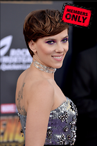 Celebrity Photo: Scarlett Johansson 3077x4615   2.1 mb Viewed 5 times @BestEyeCandy.com Added 64 days ago