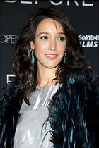 Celebrity Photo: Jennifer Beals 1200x1800   331 kb Viewed 34 times @BestEyeCandy.com Added 316 days ago