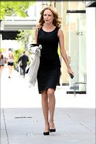 Celebrity Photo: Heather Graham 1200x1800   181 kb Viewed 42 times @BestEyeCandy.com Added 44 days ago