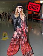 Celebrity Photo: Paris Hilton 2692x3500   1.4 mb Viewed 1 time @BestEyeCandy.com Added 3 days ago