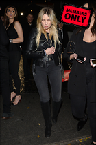 Celebrity Photo: Ashley Benson 2400x3600   1.4 mb Viewed 0 times @BestEyeCandy.com Added 24 days ago
