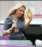Celebrity Photo: Carol Vorderman 1200x1334   140 kb Viewed 53 times @BestEyeCandy.com Added 78 days ago