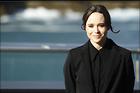 Celebrity Photo: Ellen Page 3482x2322   232 kb Viewed 84 times @BestEyeCandy.com Added 3 years ago