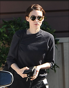 Celebrity Photo: Rooney Mara 1200x1515   125 kb Viewed 3 times @BestEyeCandy.com Added 21 days ago