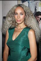 Celebrity Photo: Leona Lewis 1200x1800   362 kb Viewed 30 times @BestEyeCandy.com Added 39 days ago