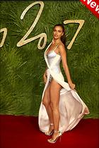 Celebrity Photo: Irina Shayk 1280x1920   421 kb Viewed 2 times @BestEyeCandy.com Added 2 hours ago