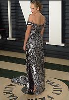 Celebrity Photo: Teresa Palmer 1200x1726   356 kb Viewed 12 times @BestEyeCandy.com Added 26 days ago
