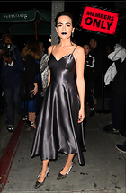 Celebrity Photo: Camilla Belle 2550x3924   1.3 mb Viewed 0 times @BestEyeCandy.com Added 2 days ago