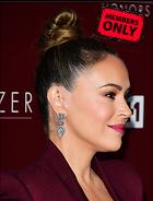 Celebrity Photo: Alyssa Milano 2550x3351   1.4 mb Viewed 3 times @BestEyeCandy.com Added 58 days ago