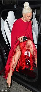 Celebrity Photo: Kate Hudson 306x672   48 kb Viewed 109 times @BestEyeCandy.com Added 18 days ago