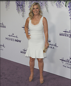 Celebrity Photo: Alison Sweeney 1800x2191   622 kb Viewed 13 times @BestEyeCandy.com Added 18 days ago