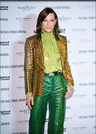 Celebrity Photo: Cate Blanchett 1470x2053   256 kb Viewed 14 times @BestEyeCandy.com Added 36 days ago