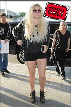 Celebrity Photo: Kesha Sebert 2333x3500   2.7 mb Viewed 0 times @BestEyeCandy.com Added 8 days ago