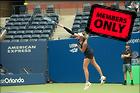 Celebrity Photo: Maria Sharapova 2500x1668   1.5 mb Viewed 0 times @BestEyeCandy.com Added 41 hours ago