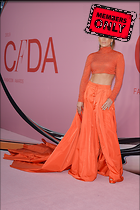 Celebrity Photo: Jennifer Lopez 2400x3600   2.7 mb Viewed 1 time @BestEyeCandy.com Added 2 days ago