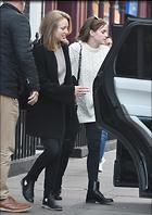 Celebrity Photo: Emma Watson 1200x1696   209 kb Viewed 26 times @BestEyeCandy.com Added 29 days ago