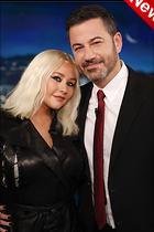 Celebrity Photo: Christina Aguilera 1200x1800   176 kb Viewed 8 times @BestEyeCandy.com Added 35 hours ago