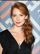 Celebrity Photo: Alicia Witt 2550x3420   1.1 mb Viewed 44 times @BestEyeCandy.com Added 34 days ago