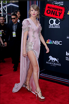 Celebrity Photo: Taylor Swift 2808x4212   2.0 mb Viewed 1 time @BestEyeCandy.com Added 6 days ago