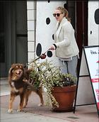 Celebrity Photo: Amanda Seyfried 2448x3000   891 kb Viewed 6 times @BestEyeCandy.com Added 14 days ago