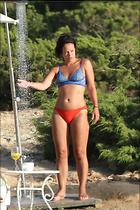Celebrity Photo: Lily Allen 874x1311   1.3 mb Viewed 94 times @BestEyeCandy.com Added 146 days ago