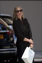 Celebrity Photo: Gwyneth Paltrow 10 Photos Photoset #412708 @BestEyeCandy.com Added 397 days ago