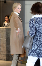 Celebrity Photo: Nicole Kidman 1200x1883   275 kb Viewed 5 times @BestEyeCandy.com Added 18 days ago