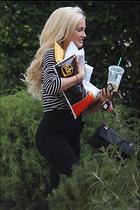 Celebrity Photo: Holly Madison 1200x1800   218 kb Viewed 30 times @BestEyeCandy.com Added 62 days ago